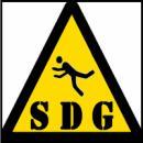 Photo de SDG-Bang