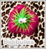 thebidibulles