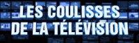 Assister à une émission de télévison