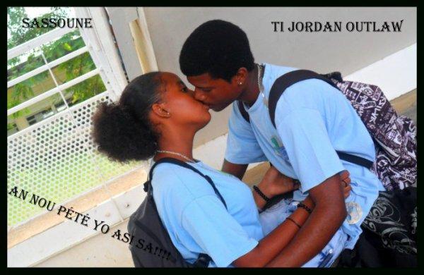 LoVe A yO Ka TchOuYé MwEn !!!
