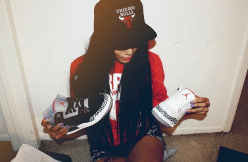 Photos swagg ♥