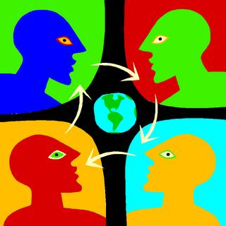 Cultura Según Lévi Strauss Blog De Los Otros