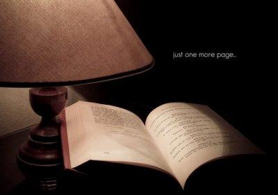 Le-marque-page, mordus de lecture