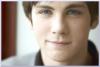Percy---Jackson