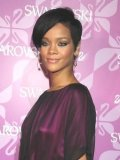 Photo de news-rihannafenty