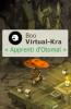 Virtual-Boo