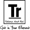Tekenz-And-Rei