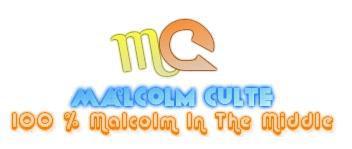 Malcolm Culte • LE Blog sur la Série TV culte