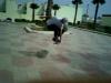 dc-skate