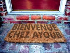 ayoubino-ayoub@hotmail.fr