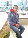 Photo de bilal1670