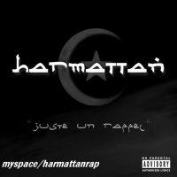 Juste Un Rappel / Harmattan - Smahli Baba (2007)