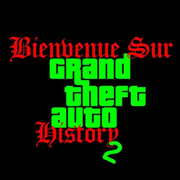 GrandTheftAuto-History 2