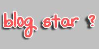 Bienvenue Sur GraphMeADesign, Ton blog de Tutoriels Design !