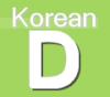 KOREAND