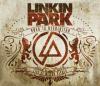 Mon Top 10 des meilleurs chansons de Linkin Park !