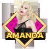 Amanda-ViiiP