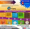 How to Avoid Tech Support Scams by DELL Technical Support