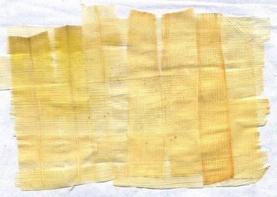 papyrus papier l 39 egytpe. Black Bedroom Furniture Sets. Home Design Ideas