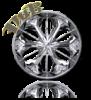 DuB-LowRider