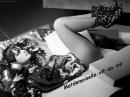 Photo de matdemoiselle-vit-sa-vie