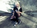 Photo de Aria-Reawakenin
