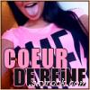 C0EUR-DE-REiNE