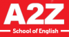 a2zenglish