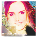 Photo de PotterVeilleLove