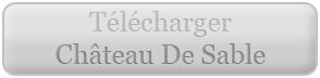 Découverte Château de sable