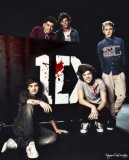 Photo de One-direction-vampire1D