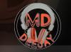 MD-DEEJAY125