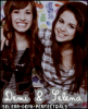 selena-demi-perfectgirls