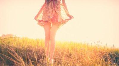 Ça n'est pas possible ce qu'une amoureuse est conne !  En gros,les salopes ont la vie plus belle. Isabelle Adjani.