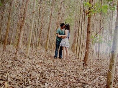 Si tu veux être avec quelqu'un pour toujours, il faut vivre pour toujours.Vampire Diaries.