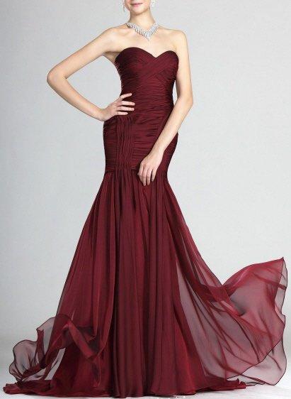 robe de soirée3