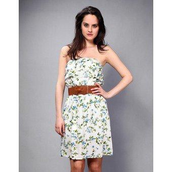 robe de plage2