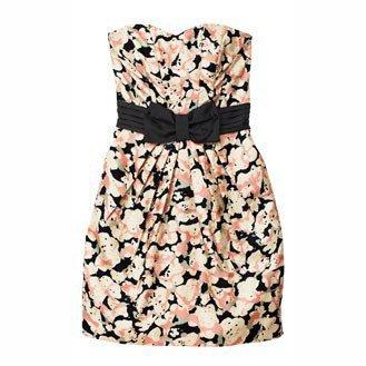 robe de plage 3
