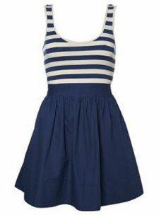 robe de plage5