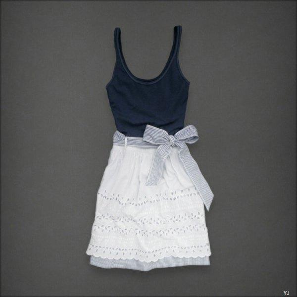 robe de plage6