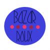 Bazar-Roux