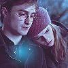 Harry-potter-Noriko