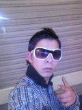 Photo de kero57100