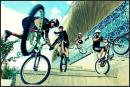 Photo de cisou-bike