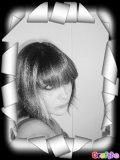 Photo de xx-The-Girl-88220-xx