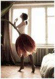 Photo de x-Dream-Love-Always-x3-x