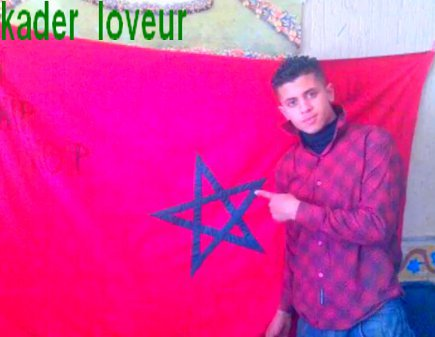 ---___mouhh___---je chui marocan
