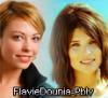 FlavieDounia-Pblv
