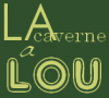 LaCaverneALou