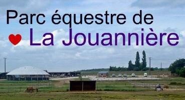mon centre equestre ♥♥